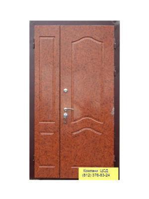 Входная дверь для сталинки